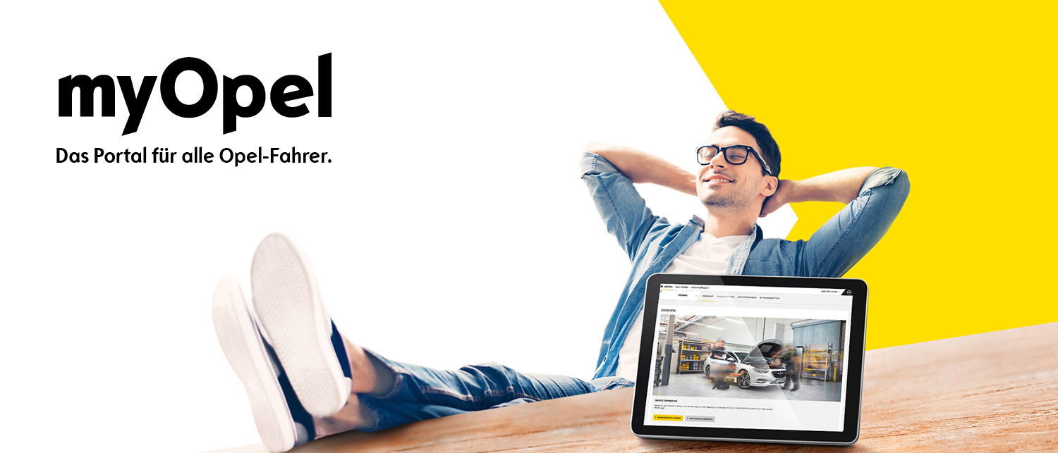 system_banner_service_my_opel_image